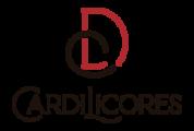Cardilicores Logo